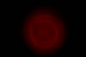DSC00804_red