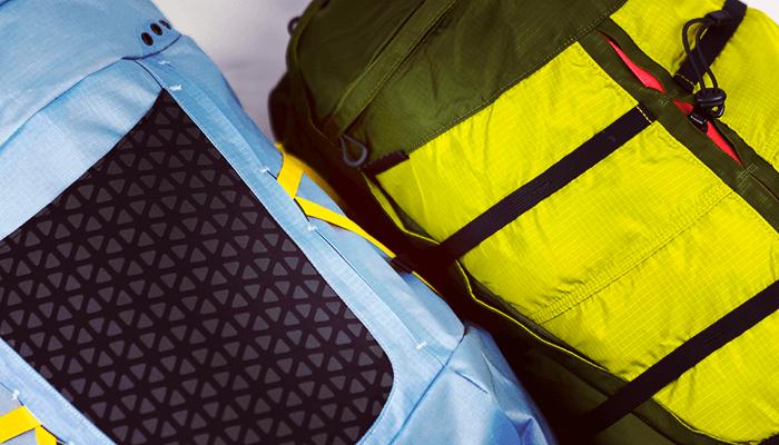 First Look:サンフランシスコ発、Boreas(ボレアス)バックパックの洗練されたデザインと機能美に酔う