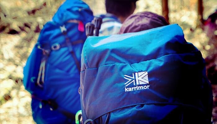 【2016年版】失敗しない登山用バックパックの選び方と初心者におすすめの10選