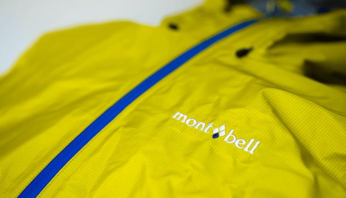 Review:mont-bell(モンベル)ストームクルーザー ジャケット 快適性が大幅UP!生まれ変わったモンベルのマスターピース
