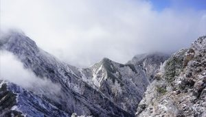 Winter_mountain