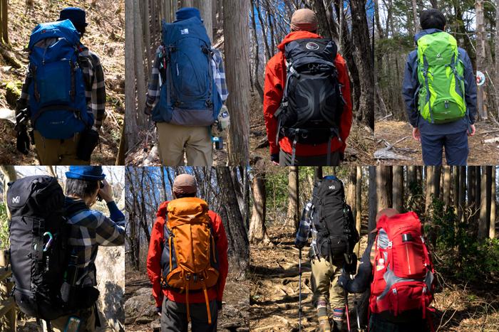 backpacks_