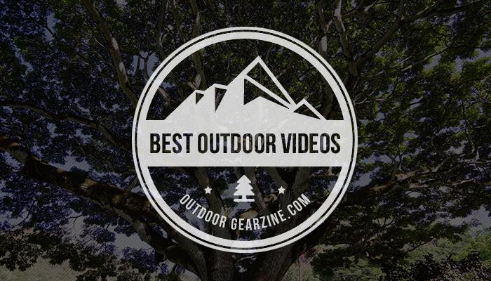 best_video_catch_
