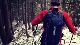 lightweight_backpack_editorspicks