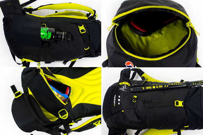montane_medusa_pocket