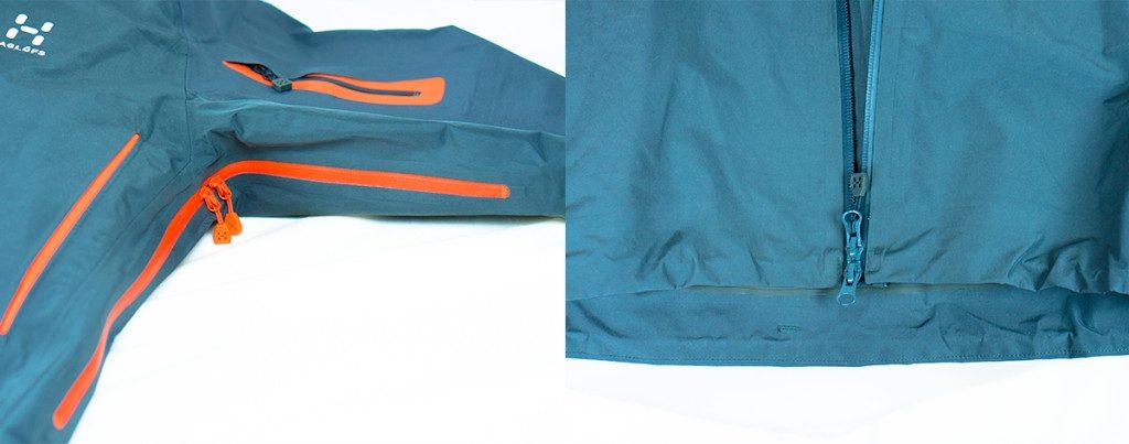 pitzip&zipper
