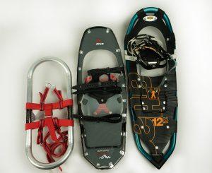 snowshoes_008