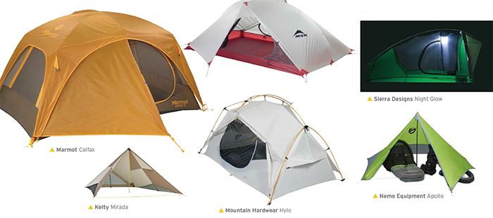 tent_OR2015