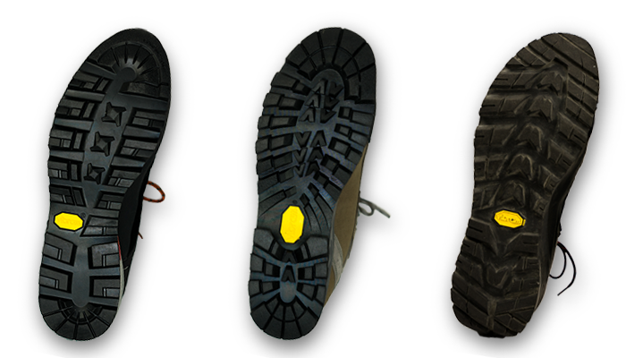 traction_outsole
