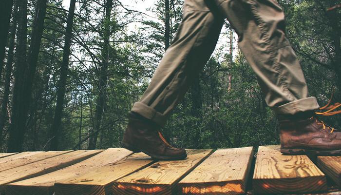 米Backpacker誌が選ぶ2015年春のベスト・アウトドア・ギアまとめ