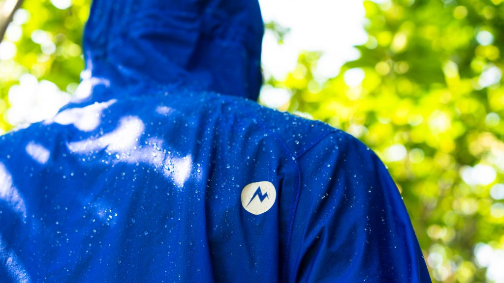 Review:Marmot ZERO Penetrate Jacket 軽さと機能のいいとこ取り、ハマれば唯一無二の一着