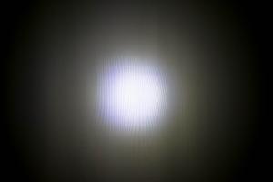 DSC00802_spot