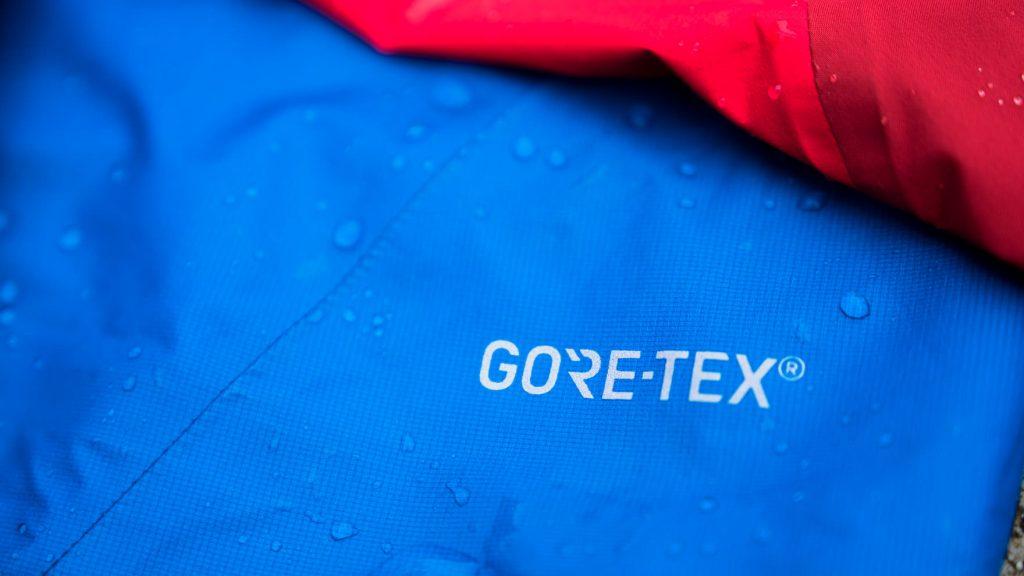 GORE-TEX® アウターウェアについての疑問を洗いざらい中の人に聞いてきた
