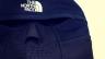 【2017-2018】後悔しないバラクラバ(目出し帽)の選び方とおすすめの7着