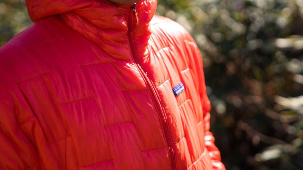 今年の化繊インサレーションジャケットは何かが違う!?【注目の最新モデル2017-2018】