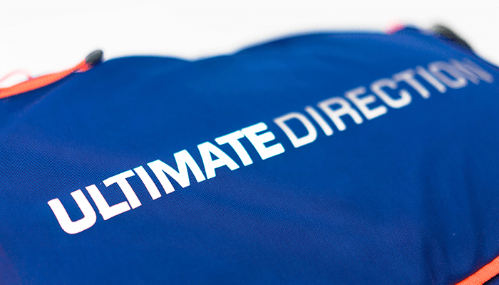 First Look:ULTIMATE DIRECTION Fastpack 30 ランもハイクも捗る超軽量バックパック