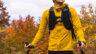 Review:SALOMON アウトライン フルジップ フーディー & アウトラック フルジップ ミッド アクティブな旅を追い求める人のための最善手