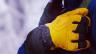 冬の隠れた重要アイテム!スノーグローブの選び方とおすすめの10組