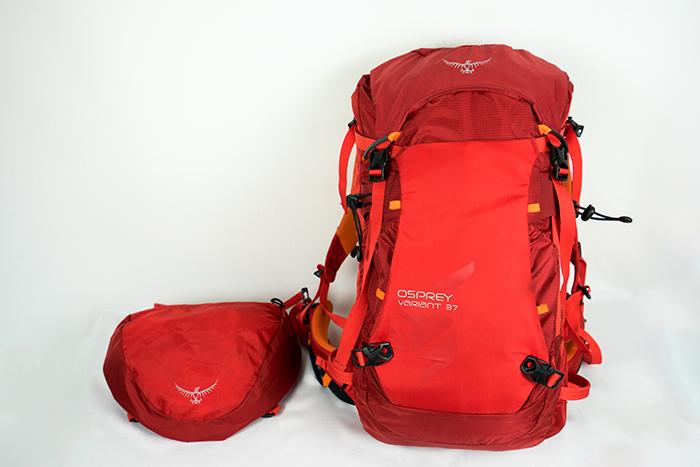 DSC04486