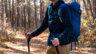 【実践レビュー】SALOMON ラディアント フルジップ ミッド & トラジション フルジップ ミッド 冬の中間着に求められる機能が詰まった高コスパフリース