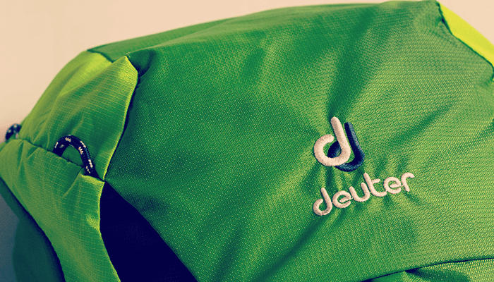 Review:deuter(ドイター)Futura Pro(フューチュラプロ)36 旅に,登山に幅広く活躍する入門パック