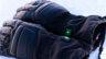 Black Diamond  ソラノ グローブ レビュー:充電式発熱グローブは冬アウトドアの救世主となるのか?