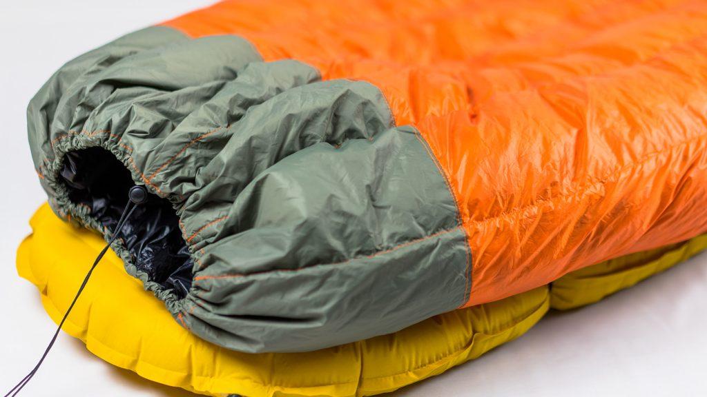 もう色物とは言わせない。春・夏・秋のスリーピングバッグをキルトタイプに移行しようと思った7つの理由とおすすめモデル2つ