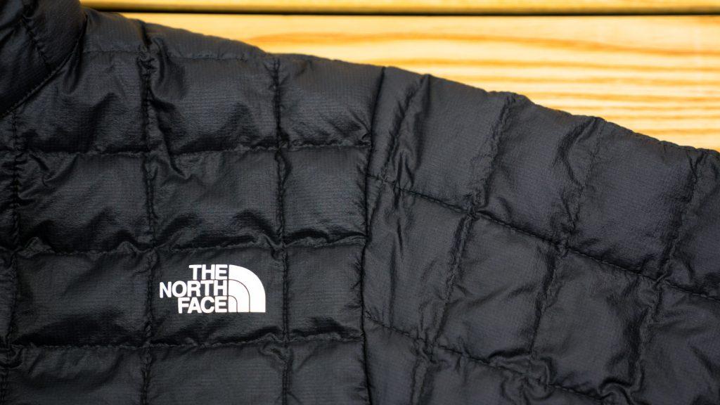 化繊を制する者は冬山を制す。最新インサレーションジャケットの選び方と注目アイテム 2018