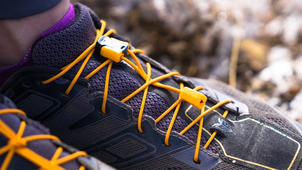 【モニタープレゼントあり】そろそろ靴紐も進化していいんじゃないか? 新しい「結ばない靴紐」の実力を確かめてみた