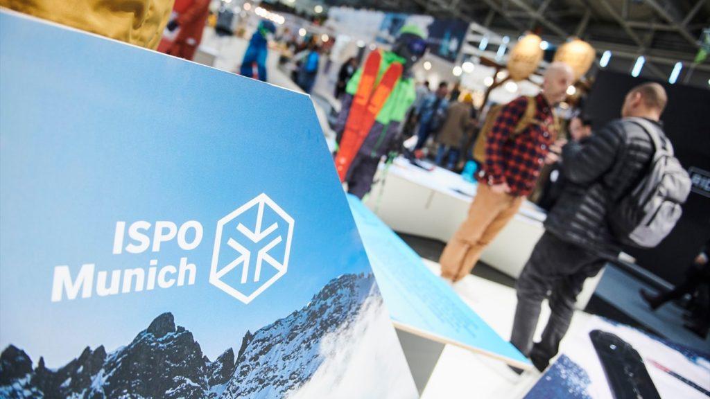 『ISPO MUNICH 2019』レポート #1 欧州最大のアウトドア・スポーツ用品展示会で出会った注目のギアを紹介【ウィンタースポーツ】