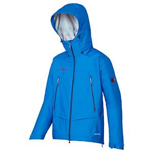 (マムート)MAMMUT メンズ ジャケット GORE-TEX Quantum Ultra-Light Jacket