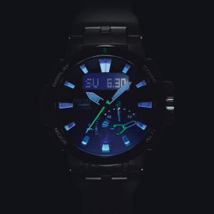PRW-7000-1A_LED