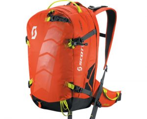 ScottSports_AirFree30Pack