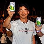 Takashi Yokoyama