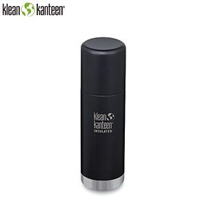 Klean Kanteen(クリーンカンティーン) TKPro 0.5L