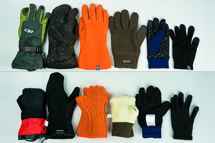 glove_liner