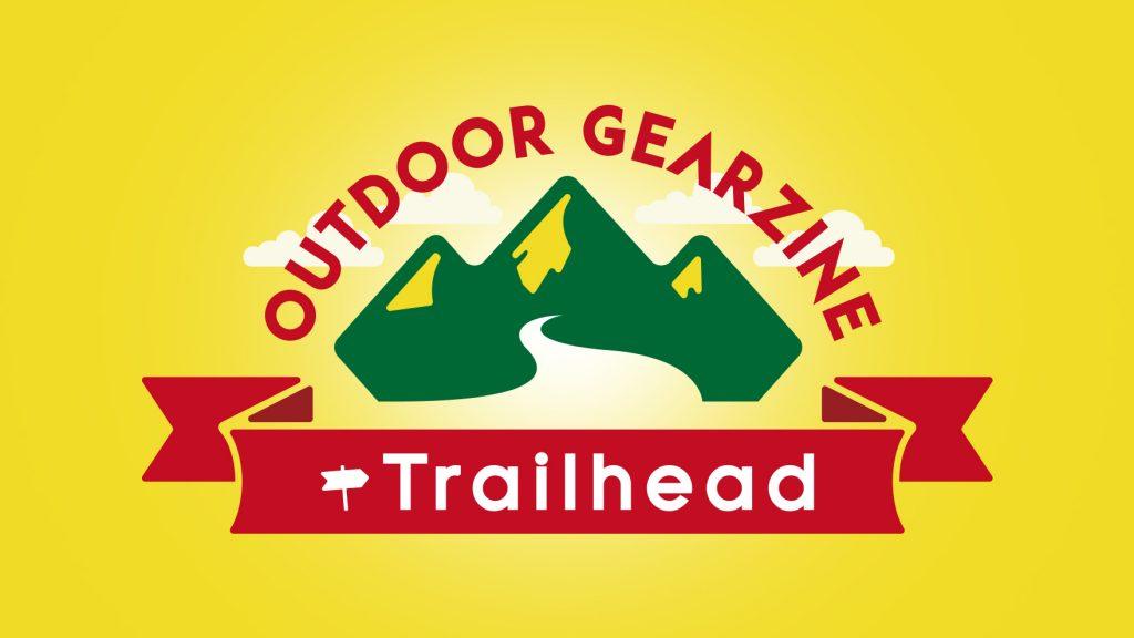 11月13日開催の山道具フリマで放出するギア一覧をあらかじめ発表します