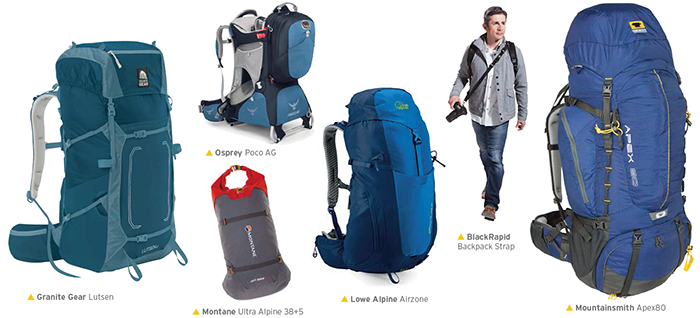 pack_OR2015