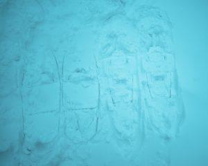 snowshoes_005