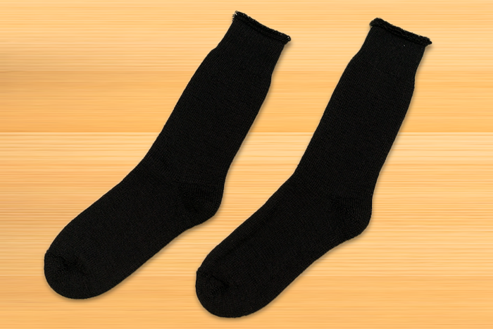 thermosocks_length