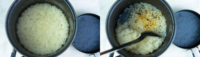 titan_rice