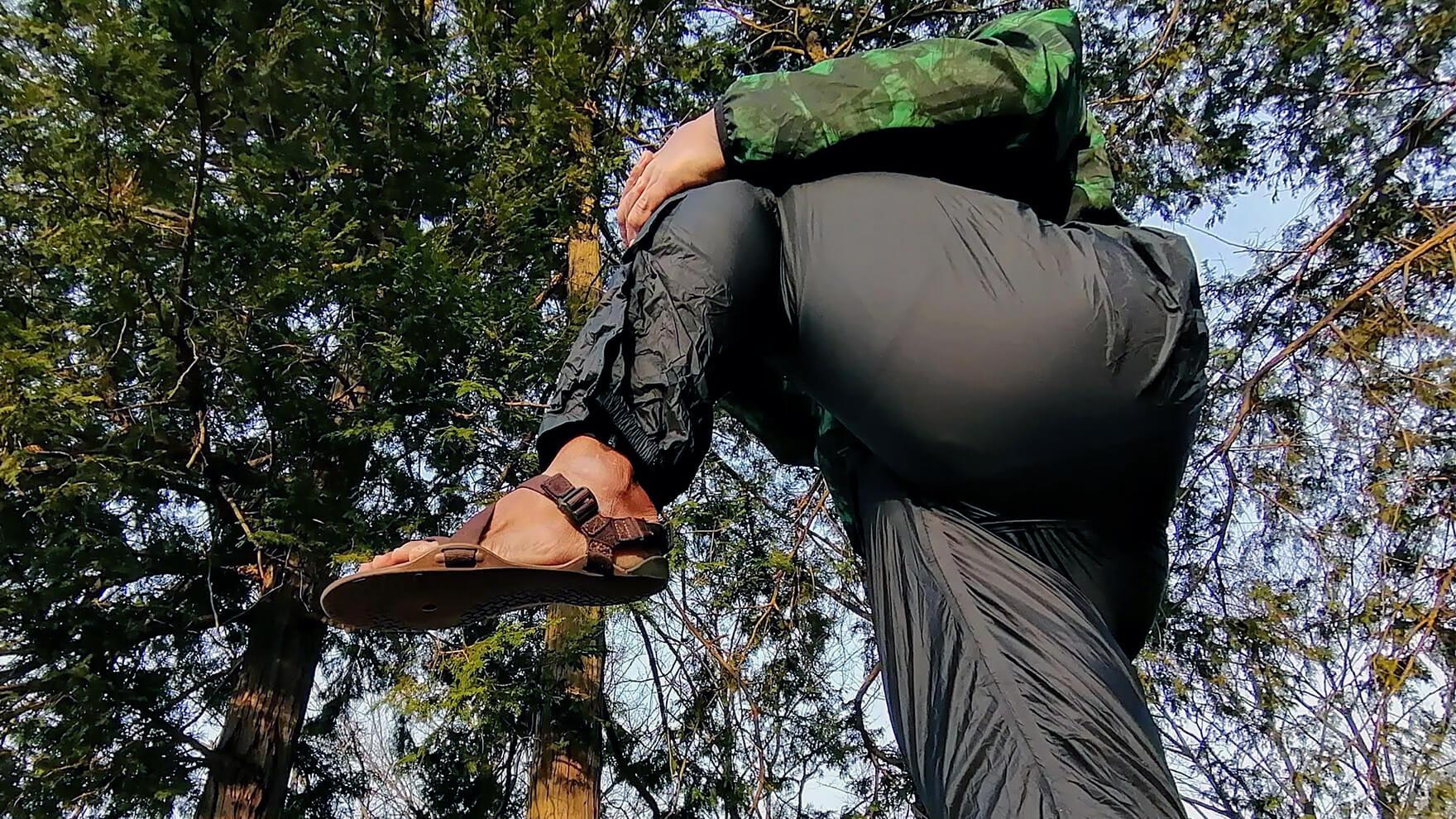 アンバサダーがワークマンの秋冬新作をチェック!【8】寒くても走れるランニング向けアウターを探る